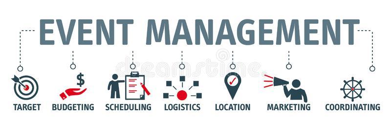 EFY-i Event Management Services
