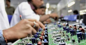 Indias-electronics-industry-One-of-the-fastest-growing-in-the-world